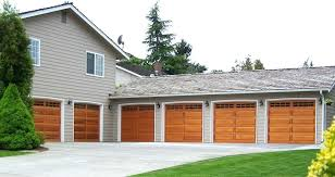 walk through garage doors walk through garage door side how much do doors cost