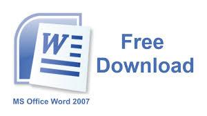 microsoft office company. World Office Download Free Microsoft Company