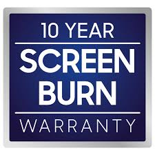 samsung tv 49. 10 year screen burn warranty samsung tv 49