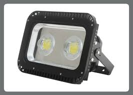 Best Outdoor Led Flood Light KH Design - Exterior led light
