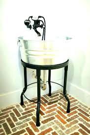 stock tank bathtub liner stock tank bathtub water stock tank bathtub home interior decorating ideas pictures