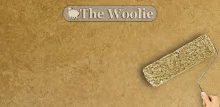 paint finishes for wallsOfficial Manufacturers Site Home Page  The Woolie Faux Painting