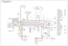 europe wiring diagrams sportissimo html 1980 t3 europe gif