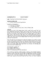 Vlsi Design Lab Manual For Ece Vtu Logic Design Lab Manual 3rd Sem 2020 2021 Studychacha