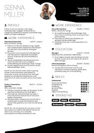 How To Tailor Your Resume To A Specific Job Description