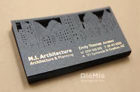 business cards interior design. Interior Design Business Cards Ideas Unique Designer Card Diomioprint A