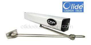 why choose olide automatic door systems a chinese famous automatic door opener brand