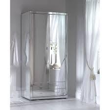 Mirror Cupboards Bedroom 7 Benefits Of Mirrored Sliding Wardrobe Doors