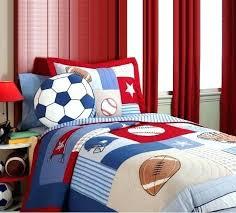 basketball comforter basketball comforter sets