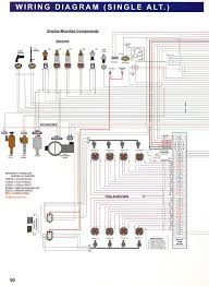Ford Powerstroke Fuse Box   Wiring Library in addition 2006 E350 Fuse Box Diagram   Wiring Library also 6 5 Diesel Glow Plug Relay Wiring Diagram   Wiring Library in addition 6 5 Diesel Glow Plug Relay Wiring Diagram   Wiring Library furthermore Fuse Box F250 2008 Ford Super Duty 4wd Diagram   Wiring Library in addition Ford Powerstroke Fuse Box   Wiring Library also 2001 F350 Diesel Fuse Diagram   Wiring Library furthermore 4x4 Wiring Diagram 06 F250 Sel   Wiring Library also Ford Powerstroke Fuse Box   Wiring Library furthermore 2006 Ford 6 0 Wiring Diagram   Wiring Library likewise 2006 Ford 6 0 Wiring Diagram   Wiring Library. on l glow plug wiring diagram detailed schematics ford f diagrams fuse panel enthusiast box circuit layout data trusted relay powerstroke