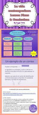 519 Best Ap Spanish Language Culture Content For Teaching Images