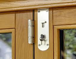 bi fold door lock door locks adorable thumb bi fold door lock replacement