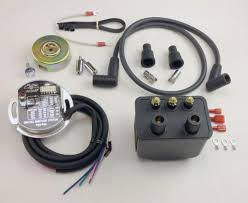 ultima ignition wiring data wiring diagrams \u2022 Dyna 2000I Ignition System at Dyna Single Fire Ignition Wiring Diagram