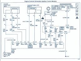 2005 honda accord radio wiring diagram panoramabypatysesma com 2005 pontiac grand prix radio wiring diagram 2001 honda accord car stereo solutions 6r in