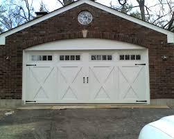 metropolis garage door co of st louis is a family business with over ten years in the garage door industry and guarantee 100 customer satisfaction and