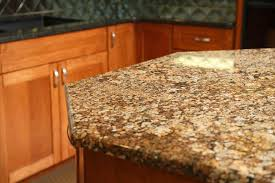 kitchen counter close up. Archives-california-crafted-marble-ensational-photos-design-mesmerizing-ensational- Kitchen-counter-close-up-photos-design-mesmerizing-d-dark-color-appealing Kitchen Counter Close Up I
