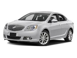 buick verano 2015. 2015 buick verano base in buford ga mall of georgia mini
