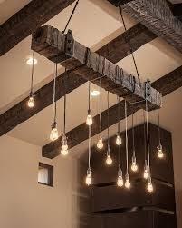 best lighting for a salon. 21 most unique wood home decor ideas best lighting for a salon i
