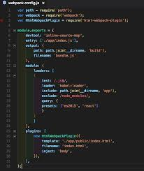 Headache free, Isomorphic, Boilerplate App Tutorial: React.js, node ...