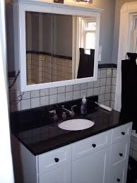 Kitchen And Bath Remodeling Kitchen Bathroom Remodeling Ohio State Renovations Custom