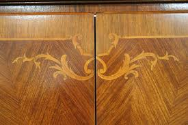 type of furniture wood. Bar With Inlay Birdseye Type Of Furniture Wood O