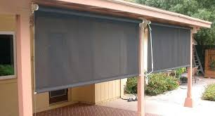 roll up shade for door roll up blinds roll up blinds for patio outdoor roll up roll up shade