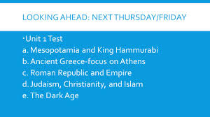 judaism essay jewish new york in abraham cahan s the rise of david  religions and the new europe homework due thursday friday mesopotamia and king hammurabi b ancient focus