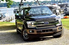 2018 ford f150.  ford prevnext inside 2018 ford f150
