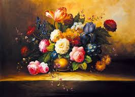painting girl quality painting prayer directly from china paintings romance suppliers canvas painting world famous classic flower art picture
