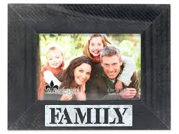 full size of decorating meaning in german tool synonym office desk family antique black frame charming