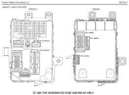 wiring diagram hyundai elantra 2008 on wiring images free 2012 Ford F150 Radio Wiring Diagram wiring diagram hyundai elantra 2008 2 2008 ford f 150 wiring diagrams 2008 hyundai elantra stereo wiring diagram 2014 ford f150 radio wiring diagram