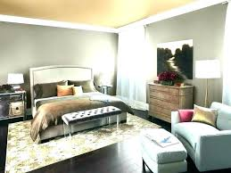 small bedroom color schemes bedroom wall color combinations paints interior colour combinations for bedrooms bedroom wall