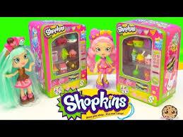 Shopkins Vending Machine Classy Disney Frozen Queen Elsa Doll Stocks Barbie Vending Machine With
