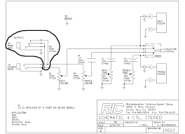 rickenbacker wiring diagram rickenbacker image rickenbacker 4003 wiring schematic rickenbacker wiring diagrams cars on rickenbacker 330 wiring diagram