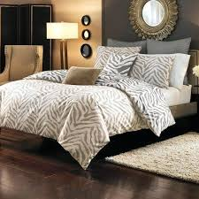 bed bath and beyond duvet covers cal king