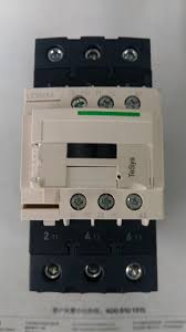 telemecanique contactor lc1 wiring wiring diagram features telemecanique contactor lc1 wiring wiring diagrams second telemecanique contactor lc1 wiring