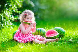 Cute Baby Girl Wallpaper HD Download ...
