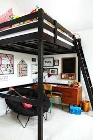 bunk beds for boy teenagers. Unique For Bedroom Design For Teenagers With Bunk Beds Creative Of Loft Teen  Boys Best Ideas With Bunk Beds For Boy Teenagers