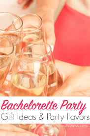 looking for bachelorette party gift ideas we ve got some cly yet fun