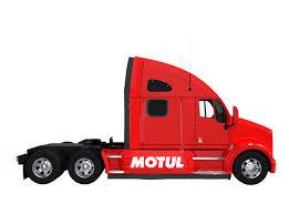 <b>MOTUL моторное масло</b> | Купить <b>мотюль</b> в Москве