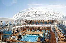 Afbeeldingsresultaat voor hapag lloyd cruise