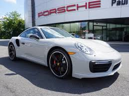 2018 porsche 911. contemporary 2018 new 2018 porsche 911 turbo in porsche