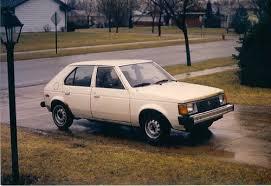 1982 dodge omni hatchback vehiclepad 1980 dodge sedan hatchback dodge get image about wiring diagram