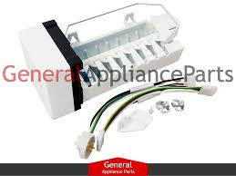gallery wiring diagram for ge air conditioner niegcom online galerry wiring diagram for ge air conditioner
