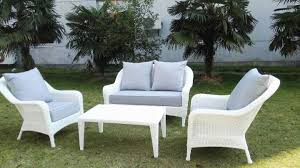 outdoor lounge chair cushions awesome outdoor furniture ta awesome outdoor dining bench elegant patio of outdoor