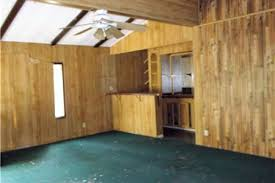 seattle2taa western washington homes selling your home in western washington