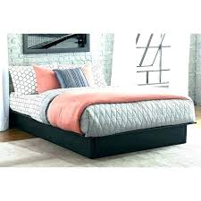 Macys Beds Exciting S Bed Frames And Headboards S Frame King Size ...