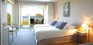 happy jack bed lift superior sea view room at hotel happy jack bed lift adjustment happy