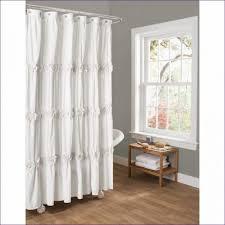 um size of bathroom best selection of shower curtains sequin shower curtain lodge shower curtain