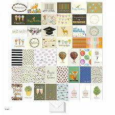 Note Card Maker Anniversary Cards Anniversary Photo Card Maker Luxury Invitation
